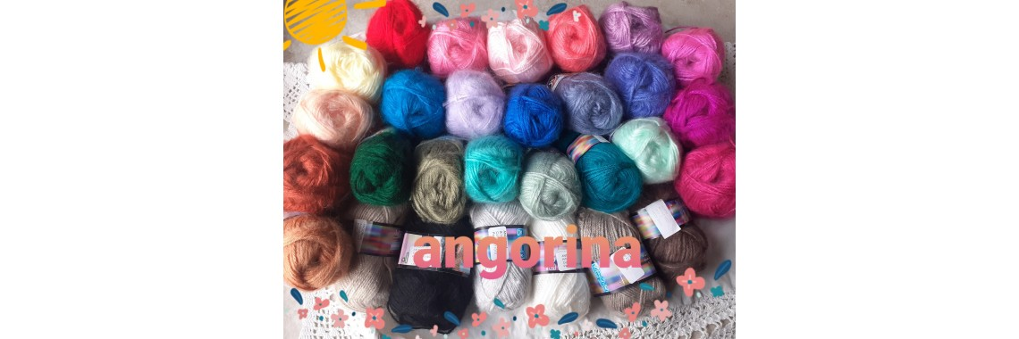 angorina