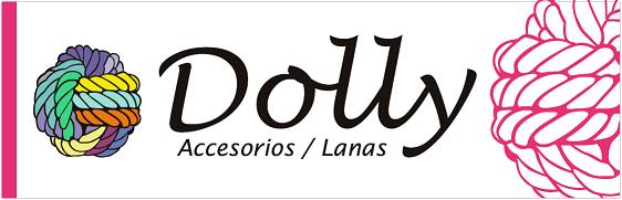 Dolly Acuario